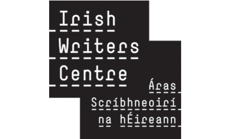 Irish Writers Centre